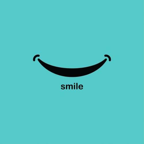 Beneficios de una sonrisa sin complejos